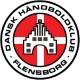 Dansk HK Flenaborg