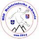 HSG Holsteinische Schweiz