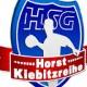 HSG Horst/Kibitzreihe