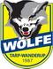 Wölfe Tarp-Wanderup